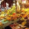 Рынки в Калмыково