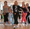 Школы танцев в Калмыково