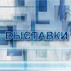 Выставки Калмыково