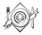 Суши-бар Якудза - иконка «ресторан» в Калмыково